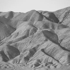 A-01_Desierto de Atacama