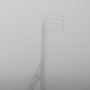 A-12_Niebla en Carretera