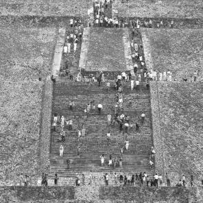 B07 - Teotihuacán