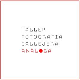 fotografiacallejeraweb